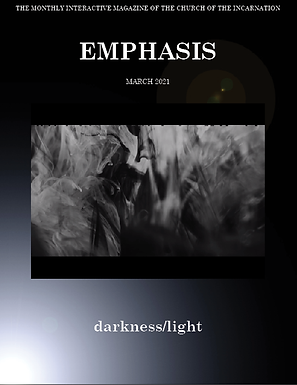 EMPHASIS (March 2021).png