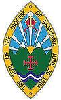 mt_diocese.jpg