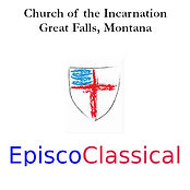 EpiscoClassical.jpg