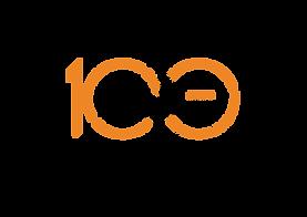 Logotipo_100anos_1.png