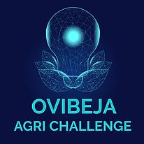 AGRI Logo 1_v4.png