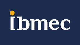 Marca-Ibmec-Negativa-CMYK.jpg