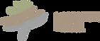 Logo ACOS - BAIXO.png