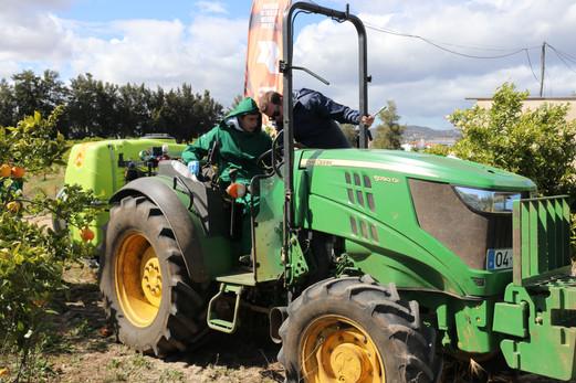 24H Agricultura Faro Abril 2019 (72).JPG