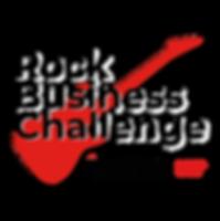 Rock Business Challenge Proposta V01.png