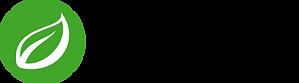 Hubel Verde - logo (registado).png