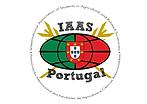 logo_iaas_alteracao.png
