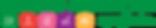 Logo 24h Agricultura_2020_v1.png