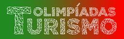 Logo Olimpiadas Turismo_Final_v1.png
