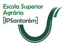 5369069e91d76-Logo-ESAS_Jpeg.jpg