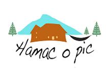 Logo Hamacopic