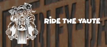 ridetheyaute.png