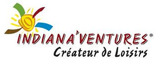 Indiana'Ventures