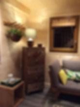 Salon Chambre Amazonas Hamacopic