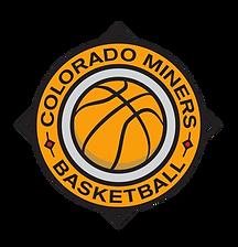 MinersBasketballLogo.png