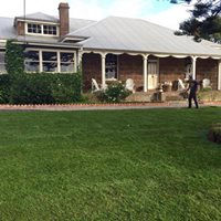 Instant Lawn Warrnambool