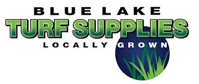 Blue Lake Turf Supplies. Instant Lawn. Roll out Turf