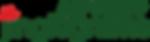 Jinglegrams-Logo.png