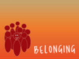 Belonging Image Slide.png