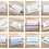 Thumbnail: The SWEET Collection // 5pk Gift Tags