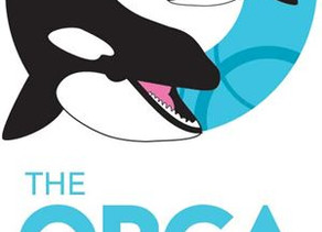 ORCA Project: Show Bags!