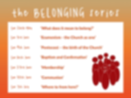 Belonging Slide 1.png