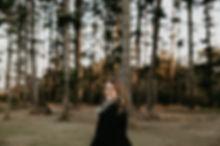 Laura_013.jpg