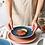 Thumbnail: Nordic Dinner Plate