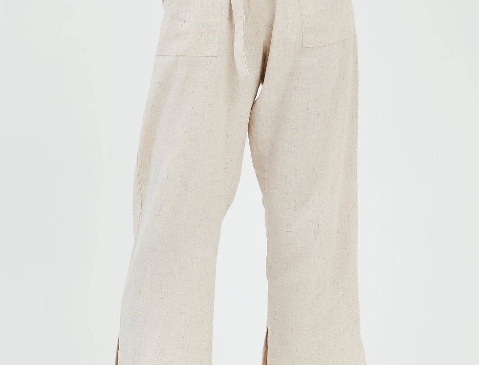 Sandy Trousers
