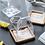 Thumbnail: Milk Box - Temperature Resistant