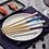 Thumbnail: Korean Style Chopstick ( Colourfull )