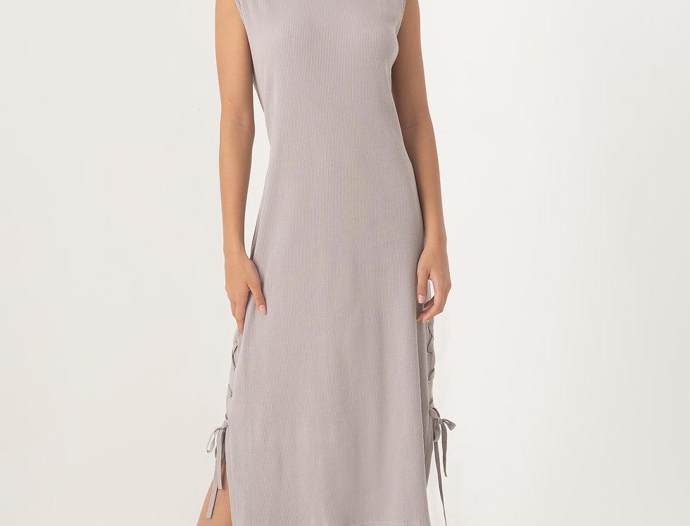 Ava Knit Dress