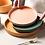 Thumbnail: Household Dinner Plate