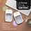 Thumbnail: Ratel Home- Pocket Hand Sanitizer- 99.9% Bacterial Killing