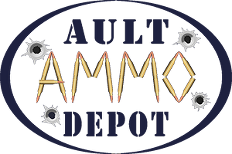 Ault Ammo Depot Logo.png