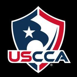 USCCA Membership