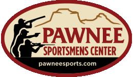 Pawnee Logo.png