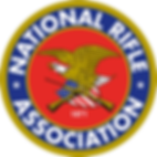 1024px-National_Rifle_Association_svg.pn
