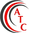 ATC-Logo-Lettersonly_edited_edited.png
