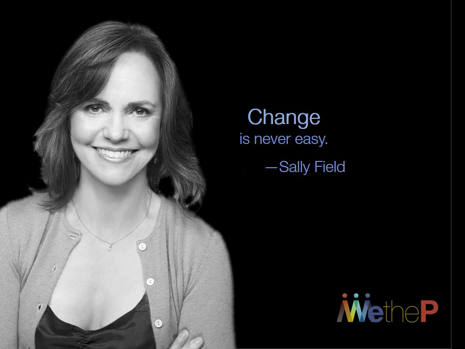 11-6 Sally Field