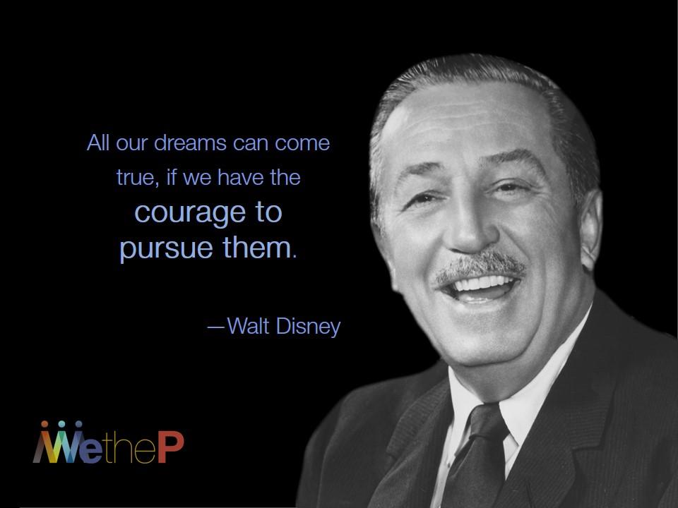 12-5 Walt Disney