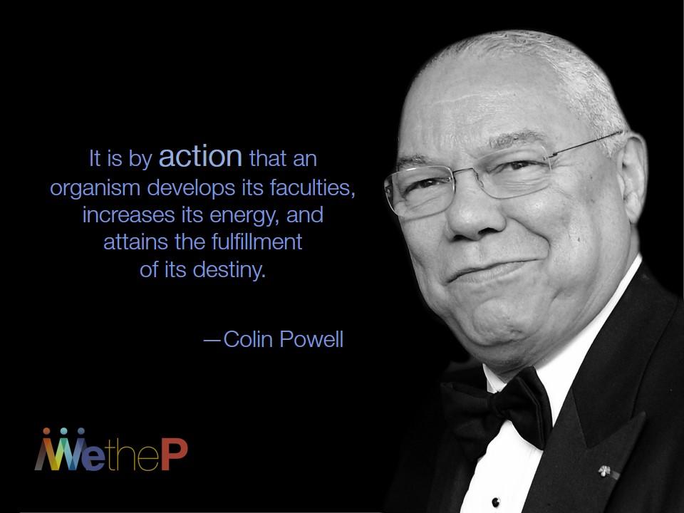4-5 Colin Powell