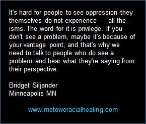 Bridget Siljander Nov 30 2015