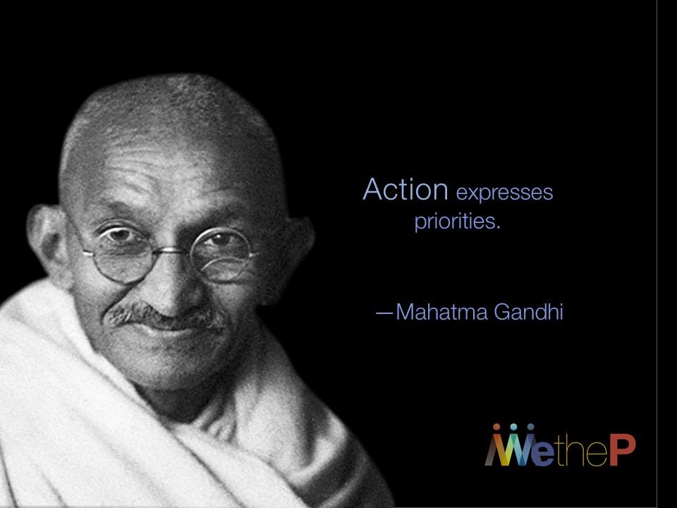 10-2 Mahatma Gandhi 2