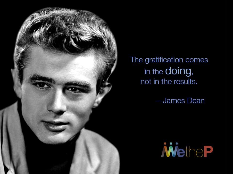 2-8 James Dean