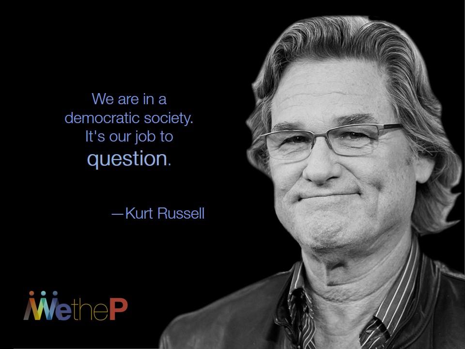 3-17 Kurt Russell