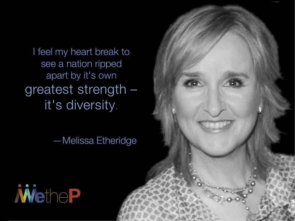 5-29 Melissa Etheridge