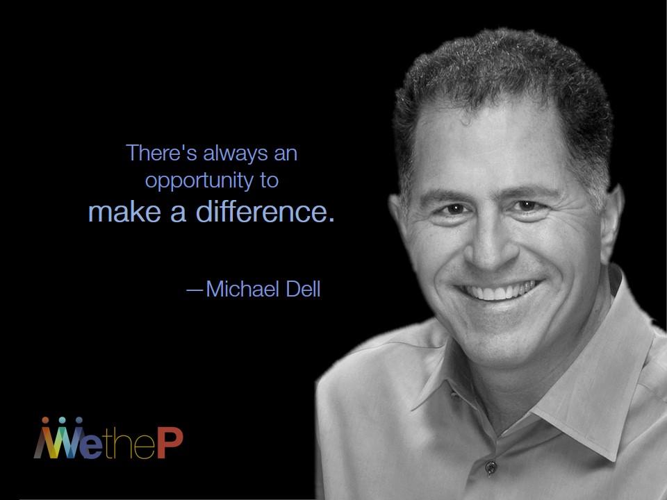 2-23 Michael Dell