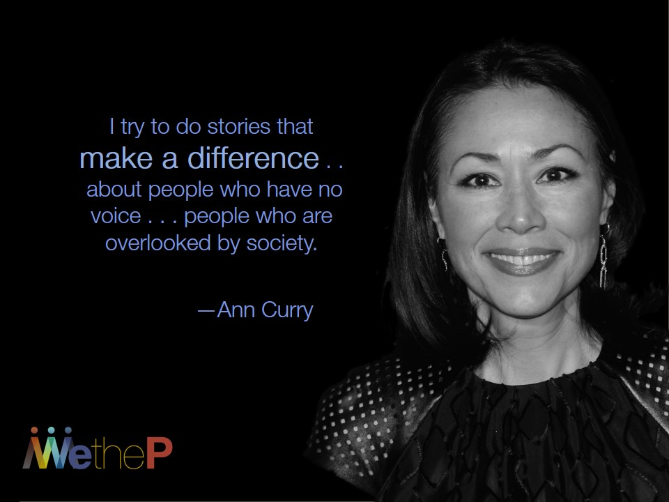 11-19 Ann Curry