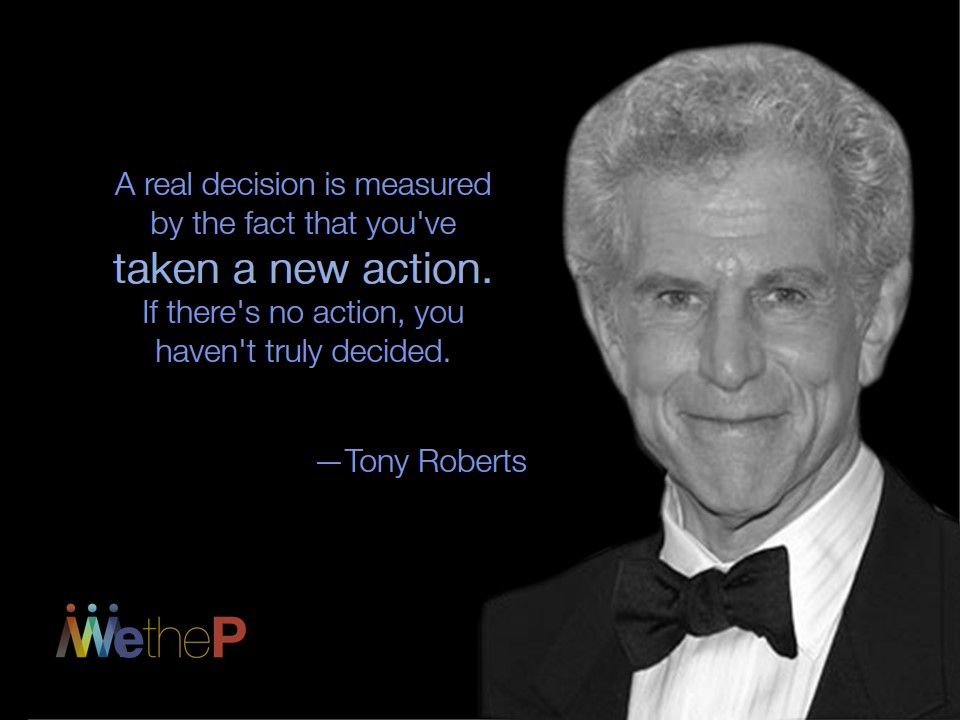 10-22 Tony Roberts